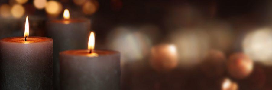 PartyLite Kerzen