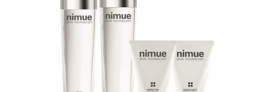 Nimue – Skin Technology
